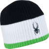 Spyder Lounge Beanie - Men's