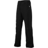 Spyder Circuit Pant