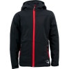 Spyder Patsch Insulated Soft Shell Jacket