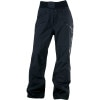 Spyder Nordwand Shell Pant