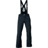 Spyder Bormio Pant