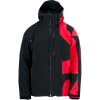 Spyder Macro Jacket - Men's