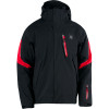 Spyder Rival Jacket