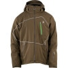 Spyder Omniverse Jacket - Men