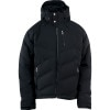 Spyder Rocket Down Jacket