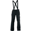 Spyder Propulsion Pant
