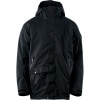 Spyder Brawler Jacket - Men's