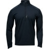 Spyder Charger Therma Stretch T-Neck