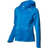 Spyder Popstretch Hooded Fleece Jacket - Girls'