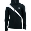 Spyder Speed Fleece Jacket