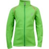 Spyder Virtue Fleece Jacket - Girls'
