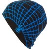 Spyder Web Hat