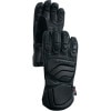 Spyder Team Glove - Boys'