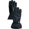 Spyder Over Web Glove - Boys'