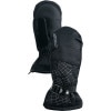 Spyder Over Web Mitten - Boys'