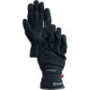 Spyder Facer Windstop Glove