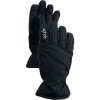 Spyder Astrid Glove