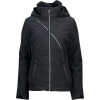 Spyder Dish Jacket
