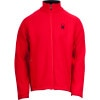 Spyder Foremost Full-Zip Fleece Jacket - Men's