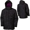 Special Blend Autograph Gore-Tex Jacket - Mens