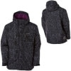 Special Blend Signature Gore-Tex Jacket  - Mens