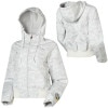 Special Blend Find Softshell Jacket - Womens
