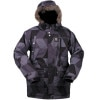 Special Blend Trigger Insulated Jacket - Mens
