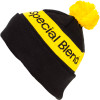 Special Blend Townie Beanie
