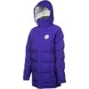 Special Blend True Insulated Jacket - Women's
