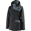 Special Blend Joy Insulated Jacket - Women's