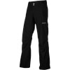 Special Blend Demi Pant - Women's