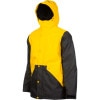 Special Blend Shank Insulated Jacket - Men's