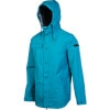 Special Blend Caliber Slim Insulated Jacket - Men's