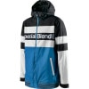 Special Blend Unit Insulated Jacket - Men's