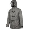 Special Blend Crank Insulated Jacket - Men's
