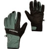 Special Blend Basic Leather Glove - Men's