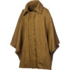 I Spiewak & Sons Beaumont Cape - Women's