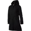 I Spiewak & Sons Ranger Fishtail Parka - Women's