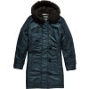 I Spiewak & Sons Chestnut Parka - Women's