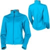SportHill Journey Jacket - Womens