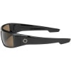 Spy Logan Sunglasses Side