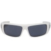 Spy Logan Sunglasses Front
