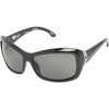 Spy Farrah Sunglasses - Women's - Polarized