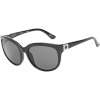 Spy OMG! Sunglasses - Women's - Polarized