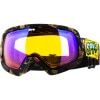 Spy Platoon Goggle with Free Bonus Lens