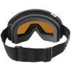 Spy Platoon Goggle with Free Bonus Lens Detail