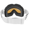 Spy Targa Mini Goggle - Kids' Detail