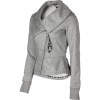 SUPERbrand SUPERfox Fleece Jacket - Women's