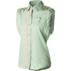 SUPERbrand SUPERshift Shirt - Short-Sleeve - Women's