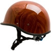 photo: Shred Ready Full Mental Jacket Helmet
